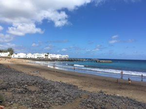 strand-arrieta