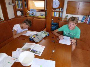 p1020929-schule-hat-begonnen-1-klein