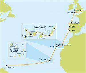 map-barbados-50-2