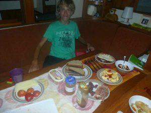 p1040365-lorenz-buffet-bergfest-klein