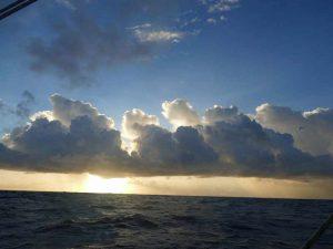 p1040469-wolken-klein