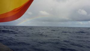 p1020845-regenbogen-klein