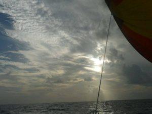 p1040333-wolken-klein