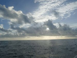 p1040374-wolken-klein