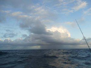 p1040481-wolken-mit-regen-klein