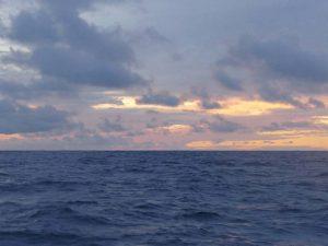p1040596-wolken-klein