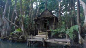 P1040330-Calypsos Hütte-klein