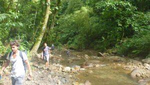P1040372-Flusswanderung-klein