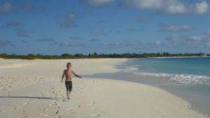 P1040618-Sevi am Cocoa Beach-klein