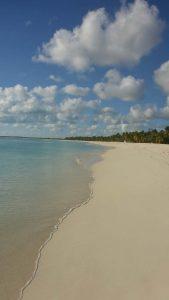 P1040637-Cocoa Beach 2-klein