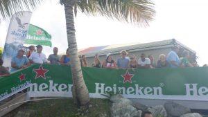 P1040920-Heineken Jury-klein