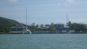 P1190014-Villen in Jolly Harbour-klein