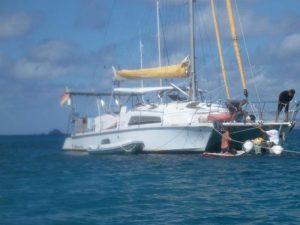 P1190439-Rettung-klein