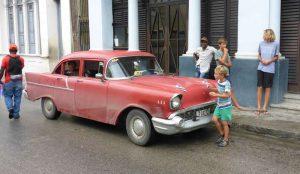 P1000036-rotes Taxi-klein