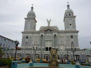 P1000057-catedrale-klein