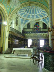P1000070-Catedrale innen-klein