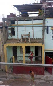 P1050888-Wohnhaus-klein