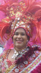 P1200096-Karneval Ponce-klein