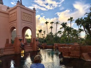 Atlantis Aussen 1