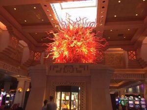 Atlantis Casino 2