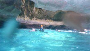 P1060358-Grotte 1