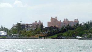 P1070015-Nassau Atlantis-small