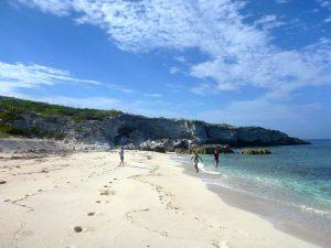 P1200799-3 Jungs Staniel Cay Beach-small