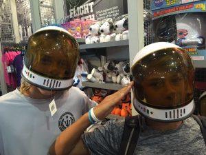Astronauten sartkl 2